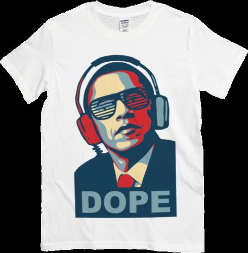Barack Obama presidential campaign 2008  Wikipedia
